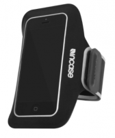 Incase iPhone 5 Sportarmband Pro