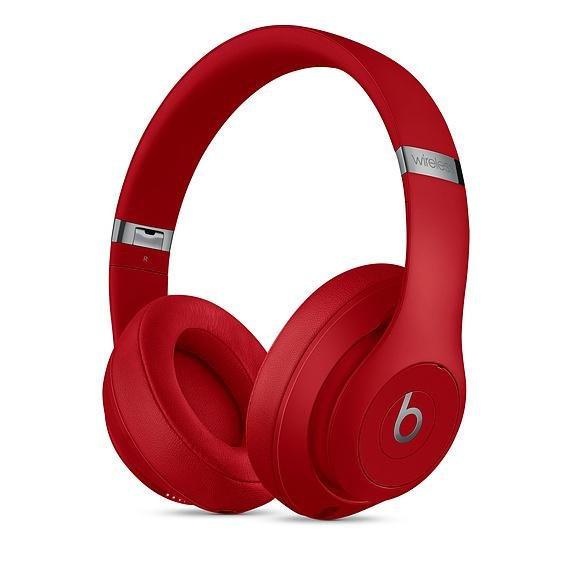 Beats Studio³ Wireless