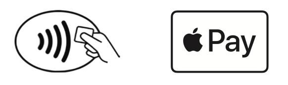 Zahl-Symbole