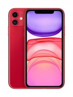 Apple iPhone 11 (Product) Red