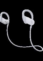 Beats Powerbeats4 Wireless Weiß