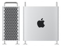 Apple Mac Pro, 3.3 GHz 12-Core