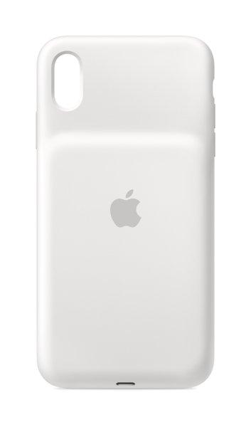 Apple Smart Battery Case iPhoneXS Max