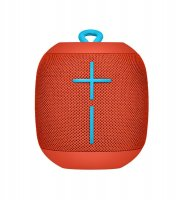 Ultimate Ears WONDERBOOM 2 Rot