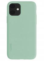 Skech Bio Case Mint